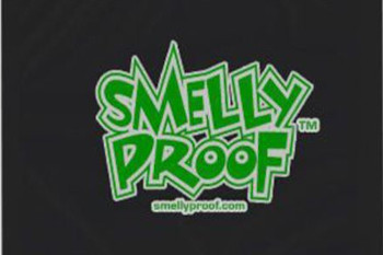 smelly-proof-black